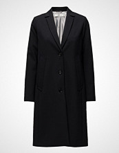 Hope Manner Coat