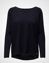 Lexington Company Lea Sweater 2