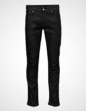 Gant Slim Straight All Weather Jean