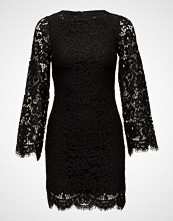 Marciano by GUESS Long Sleeve Lace Dre
