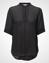 Second Female Rosa Blouse
