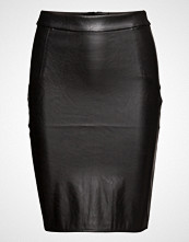 Twist & Tango Ellinor Skirt