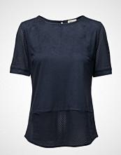 Modström Mabel T-Shirt