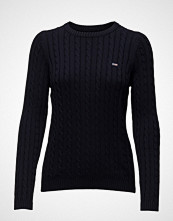 Lexington Company Felizia Cabel Sweater