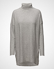 Saint Tropez Roll Neck Sweater
