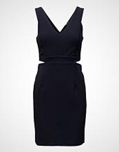 Only Onlnobby S/L Short Dress Wvn