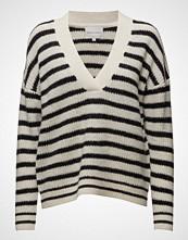 Second Female Ealine Knit V-Neck