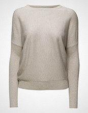 Inwear Wigga Pullover Knit