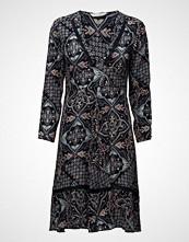 Odd Molly My Lady Dress