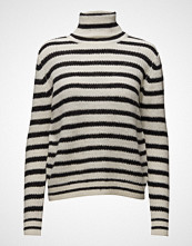 Second Female Ealine Knit T-Neck