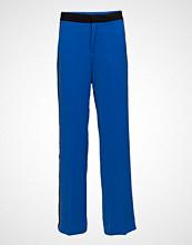 Inwear Cimmie Wide Pant Hw