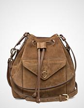 Leowulff Morgan Bag