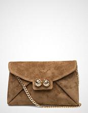 Leowulff Mercer Bag