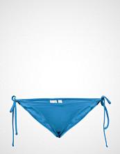 Calvin Klein String Tanga 410, L