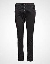 Please Jeans Classic Cotton Nero