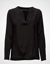 Coster Copenhagen Cupro Shirt