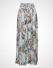 Odd Molly Power-Flower Pants