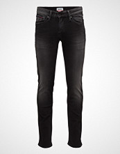 Hilfiger Denim Slim Scanton Sbk