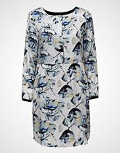 Coster Copenhagen Flower Print Dress