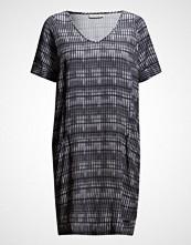 Calvin Klein Rada Aop Dress S/S
