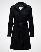 Inwear Vivian Chimney Coat Ow