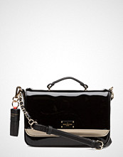 Paul's Boutique Nicole Patent Core