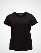 Violeta by Mango Essential Cotton T-Shirt