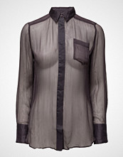 Hunkydory Leola Shirt