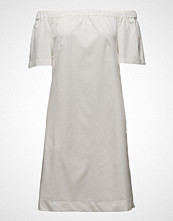 Soft Rebels Mette Dress