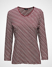 Gerry Weber T-Shirt 3/4-Sleeve