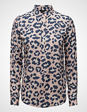 Soft Rebels Ice Blouse