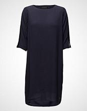 Coster Copenhagen Dress With Sequins Panels