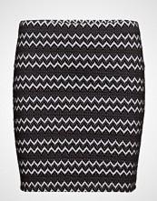 Vila Virigga Slim Skirt