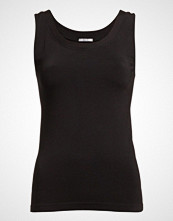 Wolford Athens Top T-shirts & Tops Sleeveless Svart WOLFORD