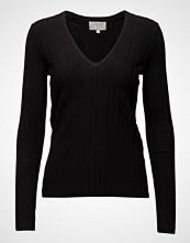 Inwear Taffy Vneck Knit