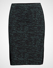 Inwear Talulla Skirt Kntg