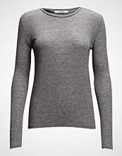 Stig P April Knit Jersey Long Sleeve