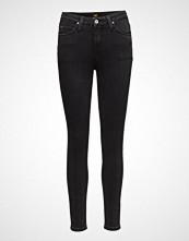 Lee Jeans Scarlett High