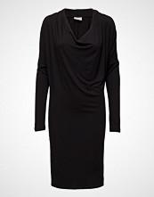 Inwear Twiggy Dress Kntg