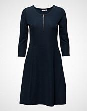 Fransa Disso 1 Dress