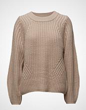 Inwear Wanda Pullover Knit