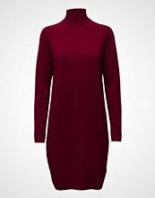 Inwear Wictoria Roleneck Dress Knit