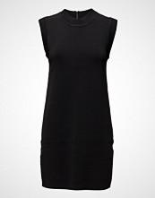 Filippa K Knitted Shift Dress