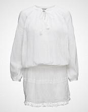 Hunkydory Dinuba Dress