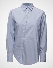 Gant R1. Deconstructed Shirt