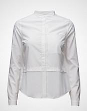 Calvin Klein Walidina Shirt L/S