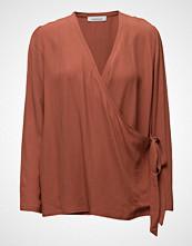 Samsøe & Samsøe Mante Shirt 6515