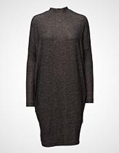 Inwear Wana Dress Kntg