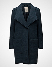 Esprit Casual Coats Woven