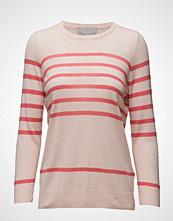 Inwear Naia Pullover Knit